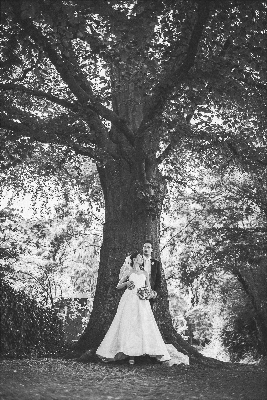 2014-08-07_0063 Wiebke und Marcio - Hochzeitsfotograf in Lüneburg