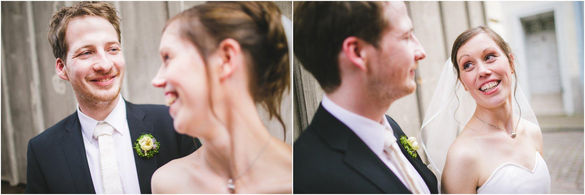 2014-08-07_0065 Wiebke und Marcio - Hochzeitsfotograf in Lüneburg