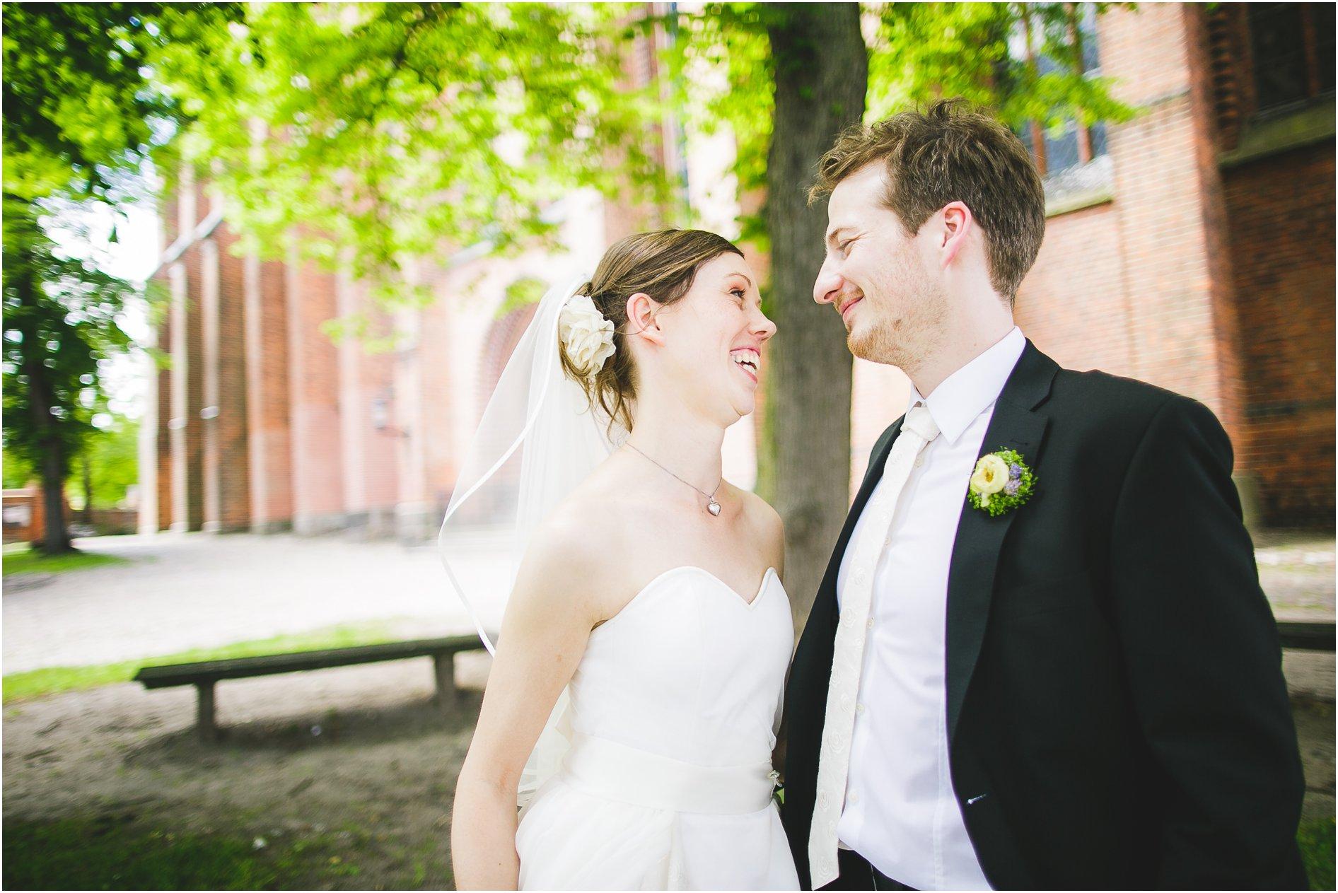 2014-08-07_0066 Wiebke und Marcio - Hochzeitsfotograf in Lüneburg