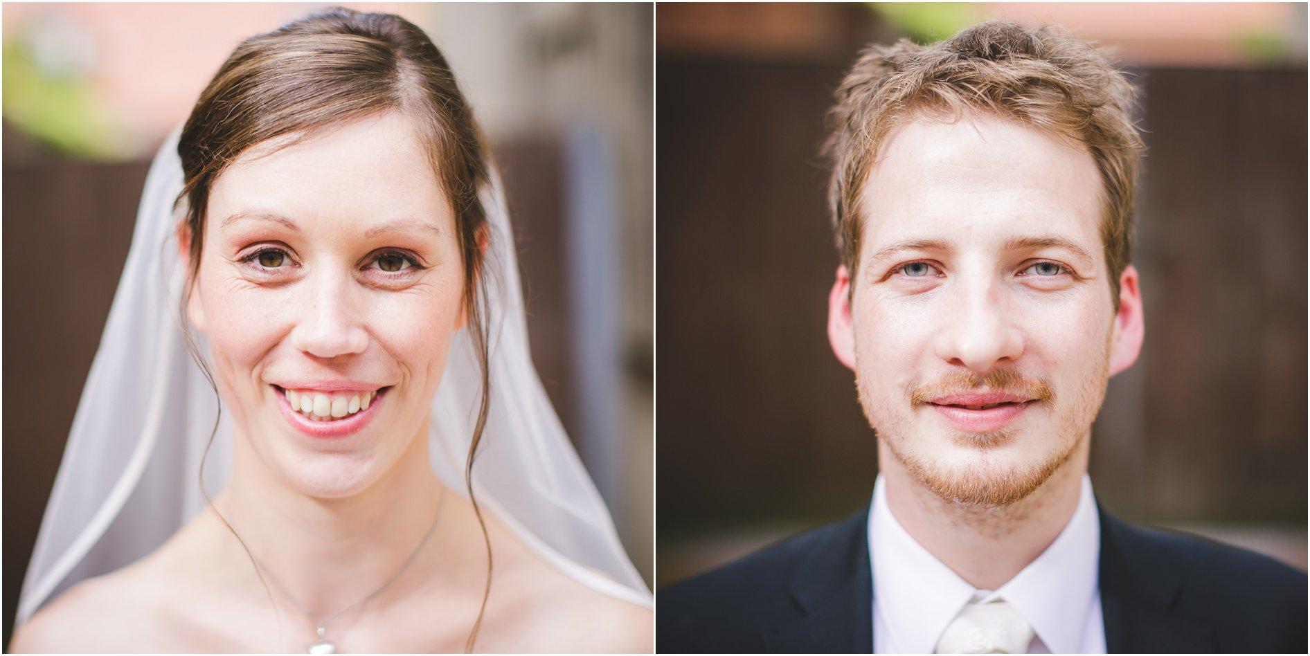 2014-08-07_0067 Wiebke und Marcio - Hochzeitsfotograf in Lüneburg