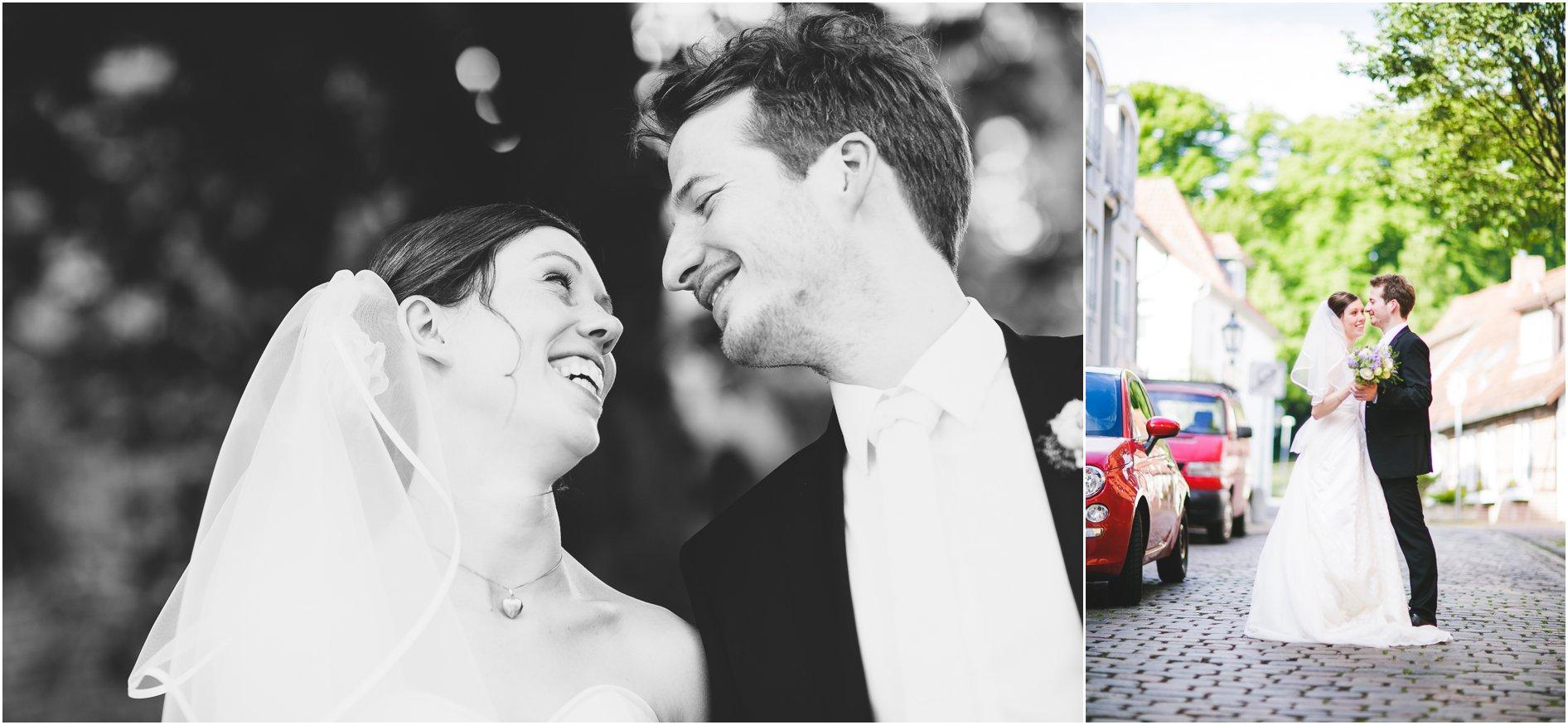 2014-08-07_0069 Wiebke und Marcio - Hochzeitsfotograf in Lüneburg