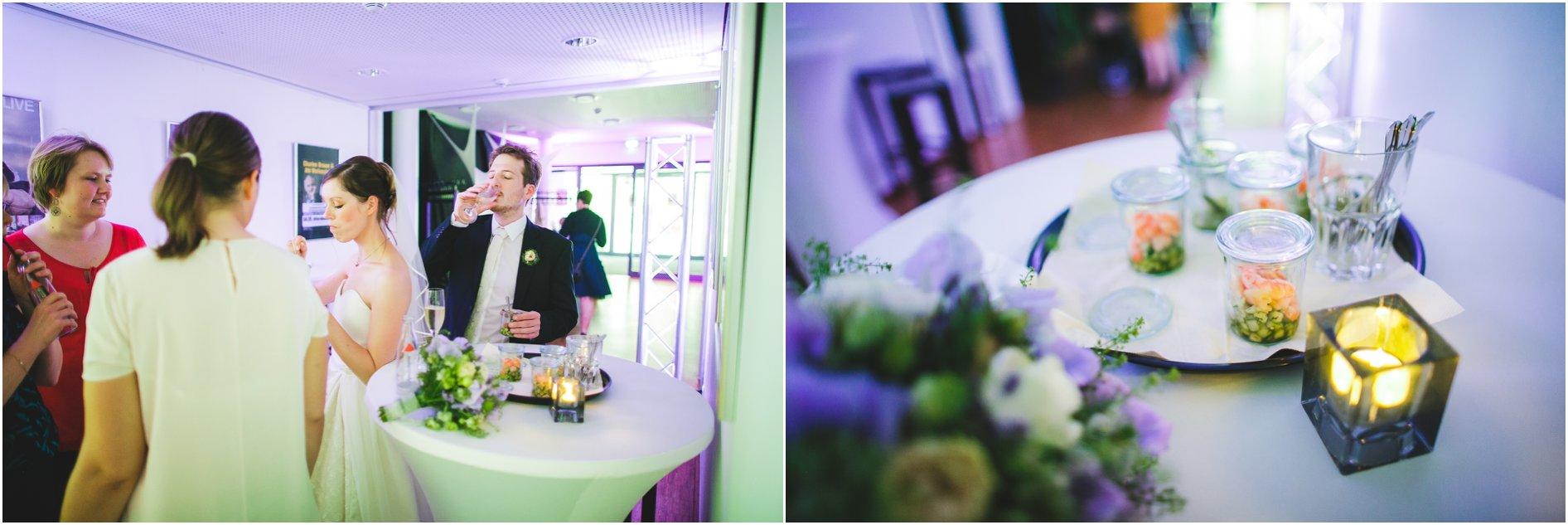 2014-08-07_0070 Wiebke und Marcio - Hochzeitsfotograf in Lüneburg