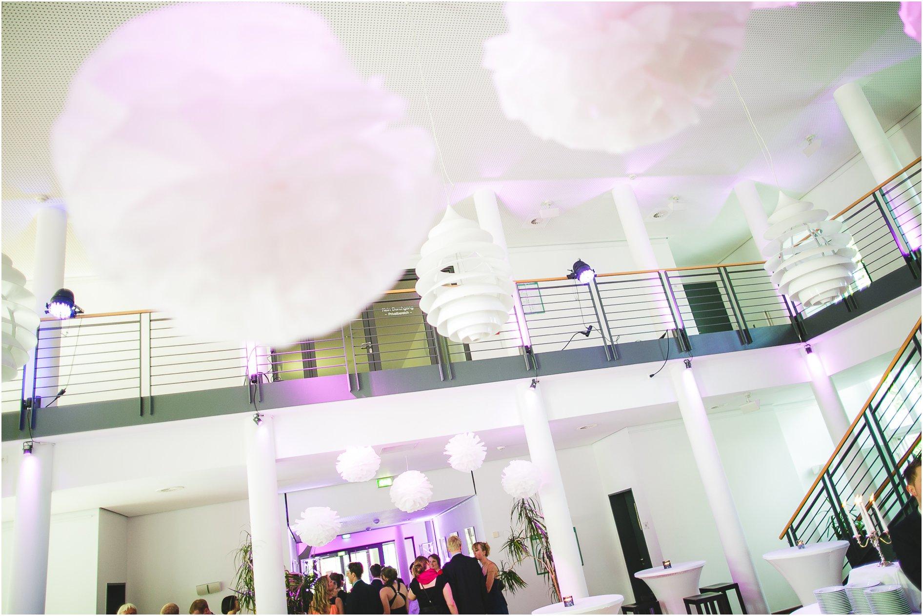 2014-08-07_0071 Wiebke und Marcio - Hochzeitsfotograf in Lüneburg