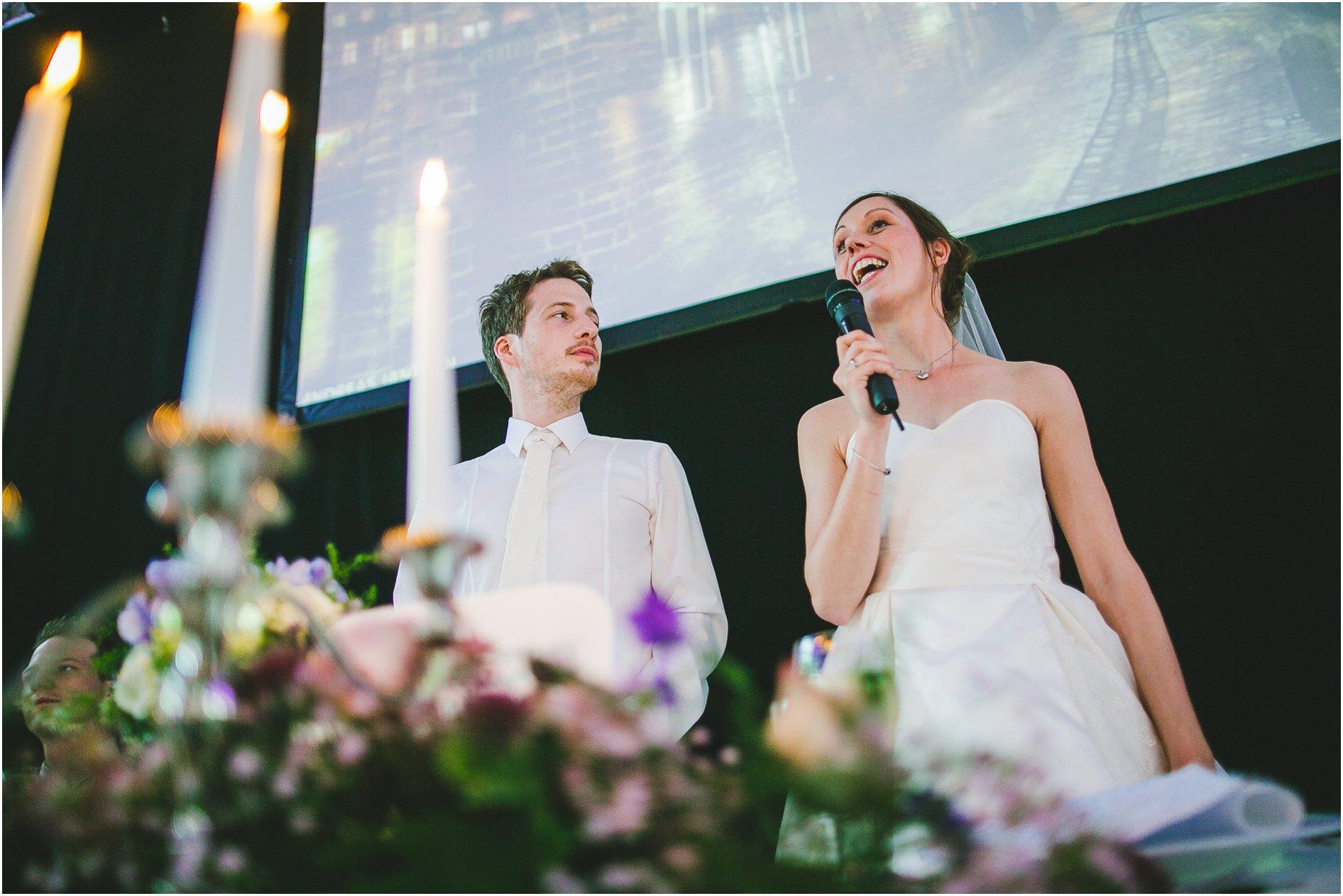2014-08-07_0076 Wiebke und Marcio - Hochzeitsfotograf in Lüneburg