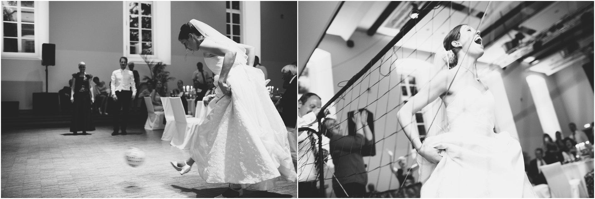2014-08-07_0081 Wiebke und Marcio - Hochzeitsfotograf in Lüneburg