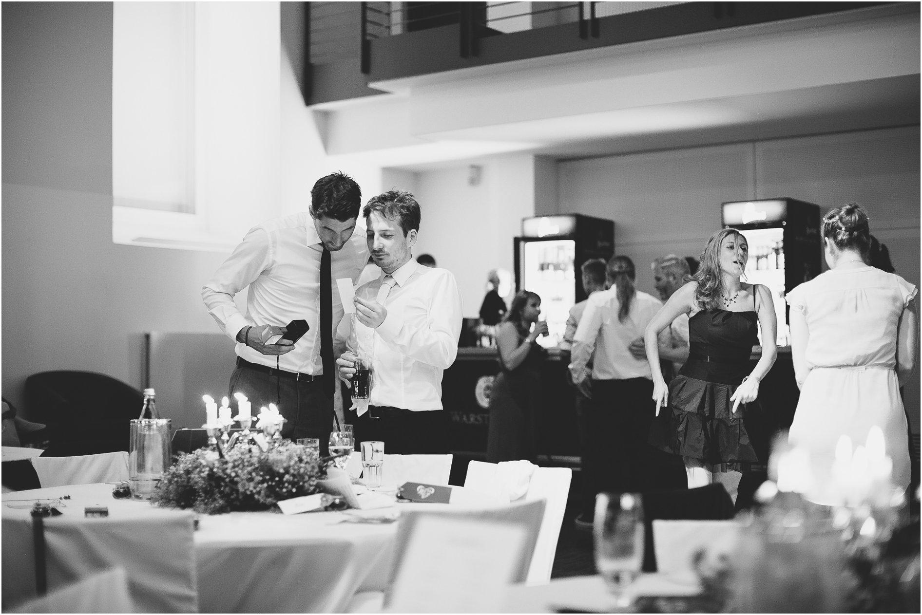 2014-08-07_0085 Wiebke und Marcio - Hochzeitsfotograf in Lüneburg