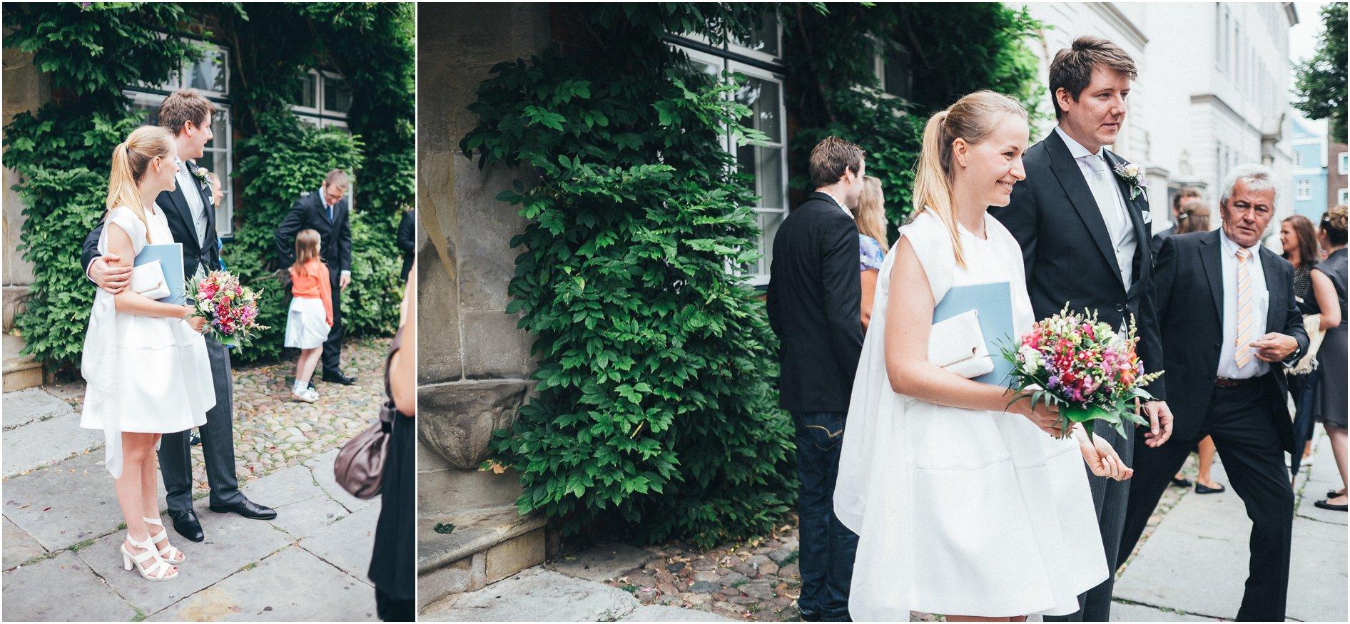 2014-10-13_0003 Jenny & Matthias - Hochzeitsfotograf auf Gut Bardenhagen