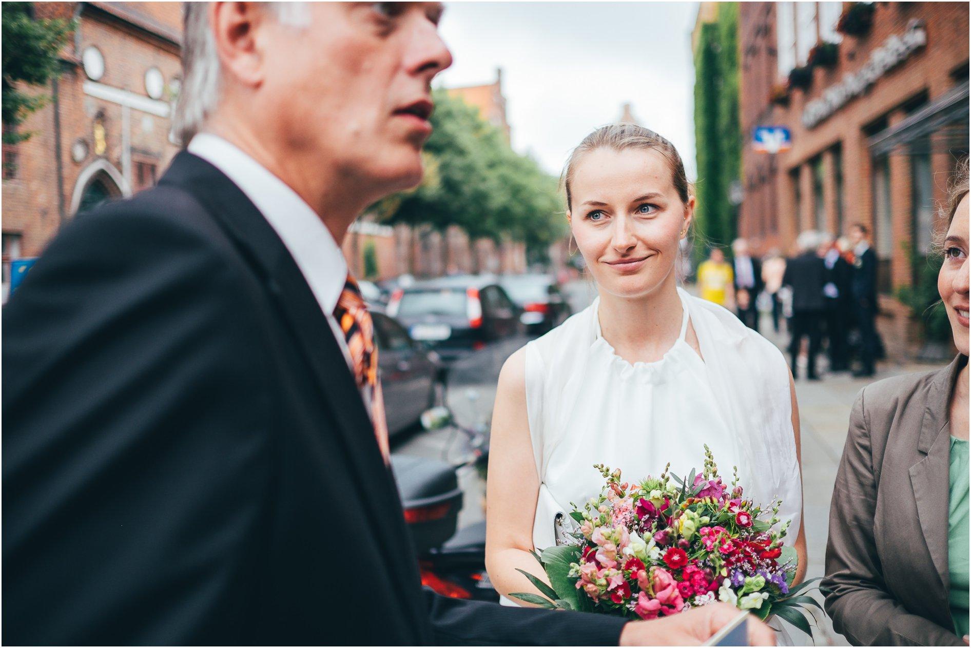 2014-10-13_0009 Jenny & Matthias - Hochzeitsfotograf auf Gut Bardenhagen
