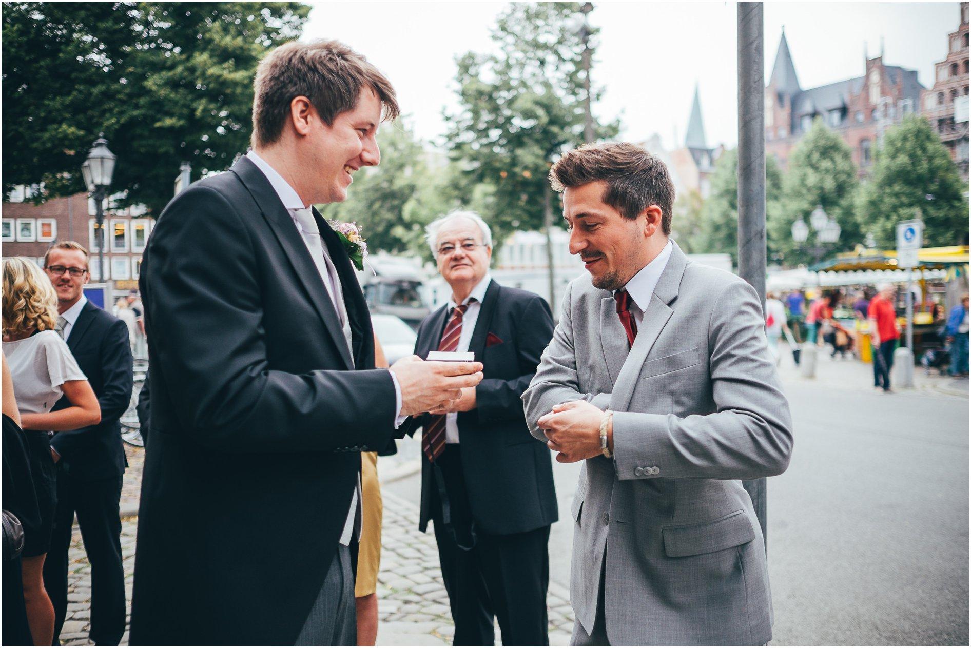 2014-10-13_0013 Jenny & Matthias - Hochzeitsfotograf auf Gut Bardenhagen