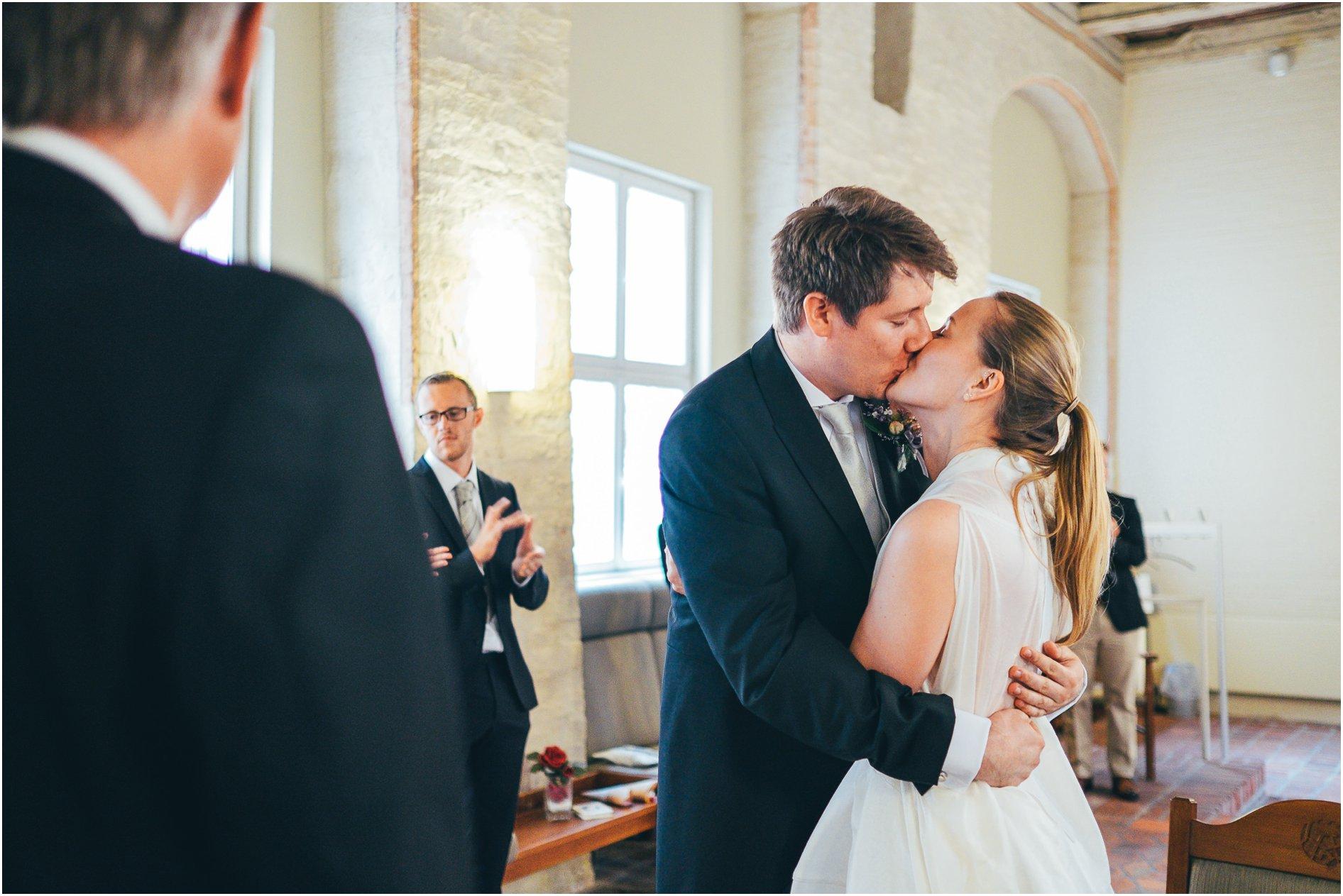 2014-10-13_0019 Jenny & Matthias - Hochzeitsfotograf auf Gut Bardenhagen