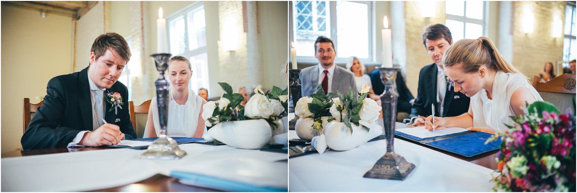 2014-10-13_0022 Jenny & Matthias - Hochzeitsfotograf auf Gut Bardenhagen