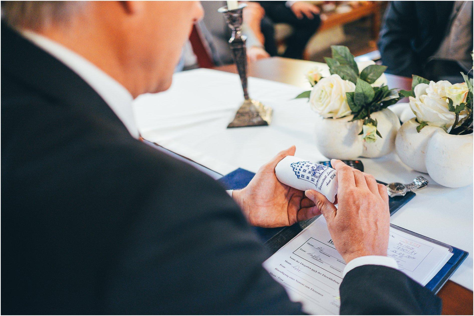2014-10-13_0023 Jenny & Matthias - Hochzeitsfotograf auf Gut Bardenhagen
