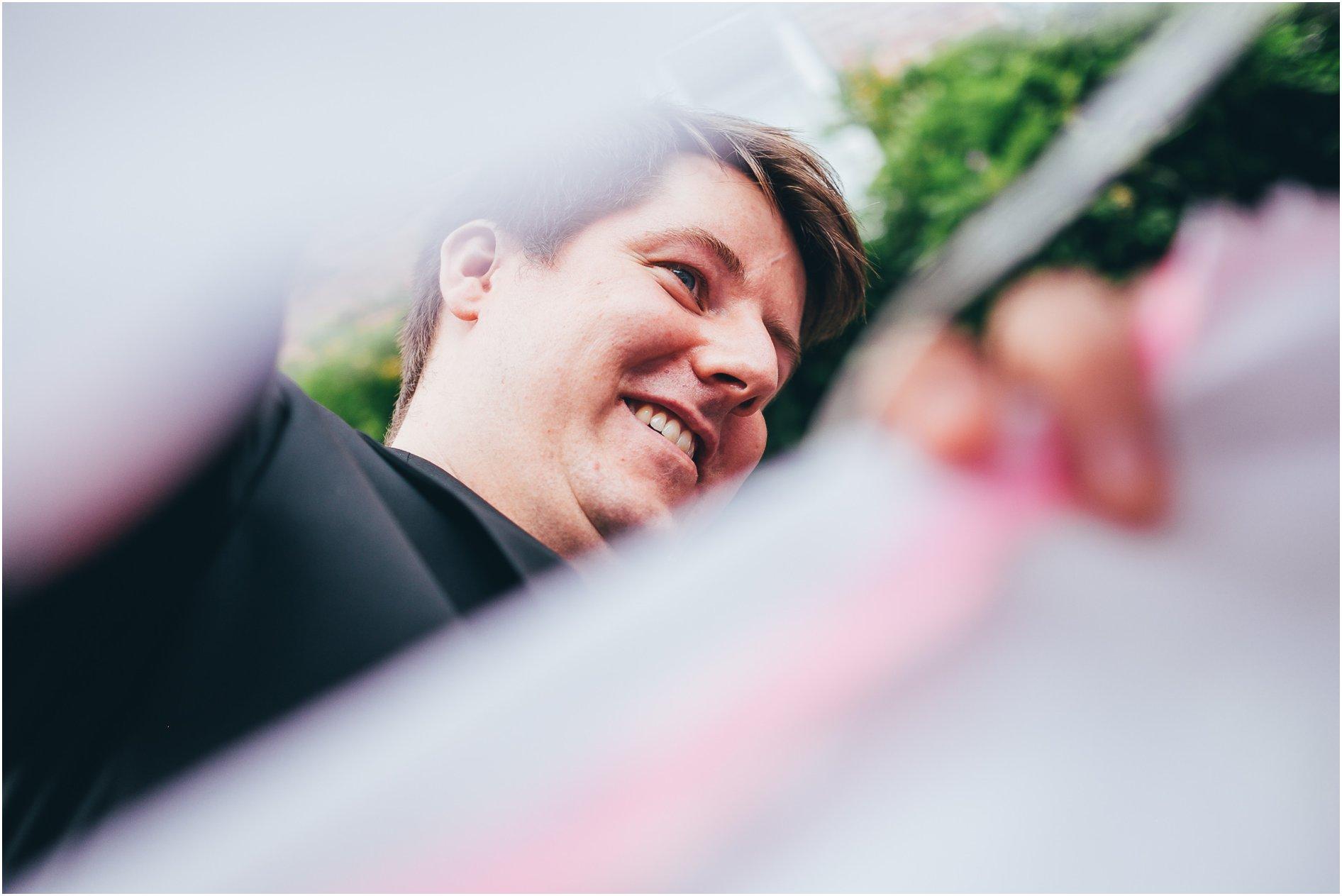2014-10-13_0028 Jenny & Matthias - Hochzeitsfotograf auf Gut Bardenhagen