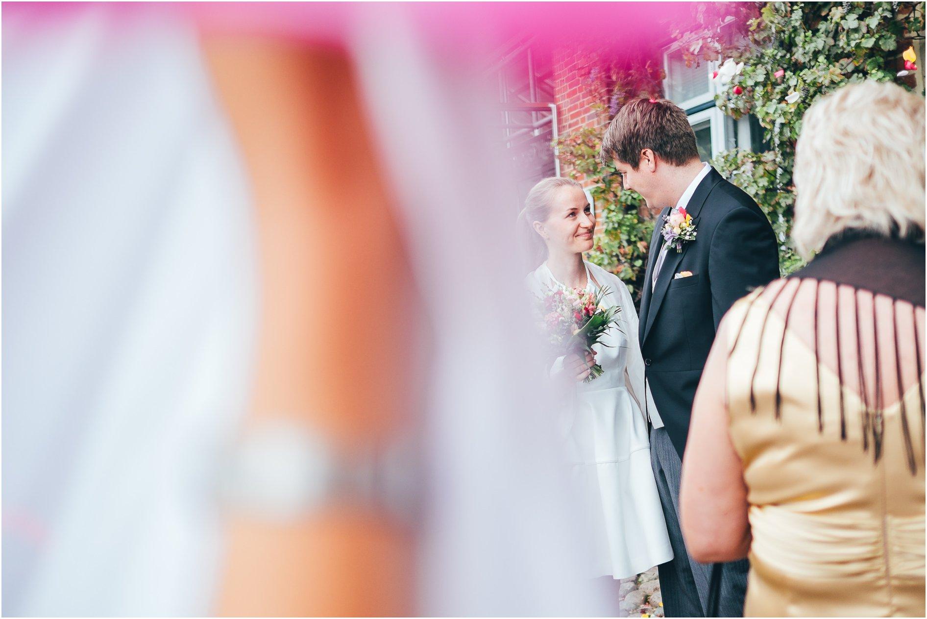 2014-10-13_0029 Jenny & Matthias - Hochzeitsfotograf auf Gut Bardenhagen