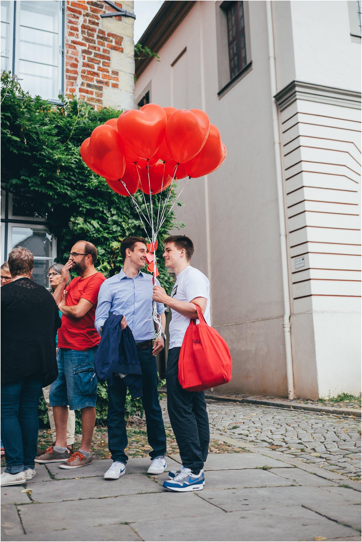 2014-10-13_0030 Jenny & Matthias - Hochzeitsfotograf auf Gut Bardenhagen