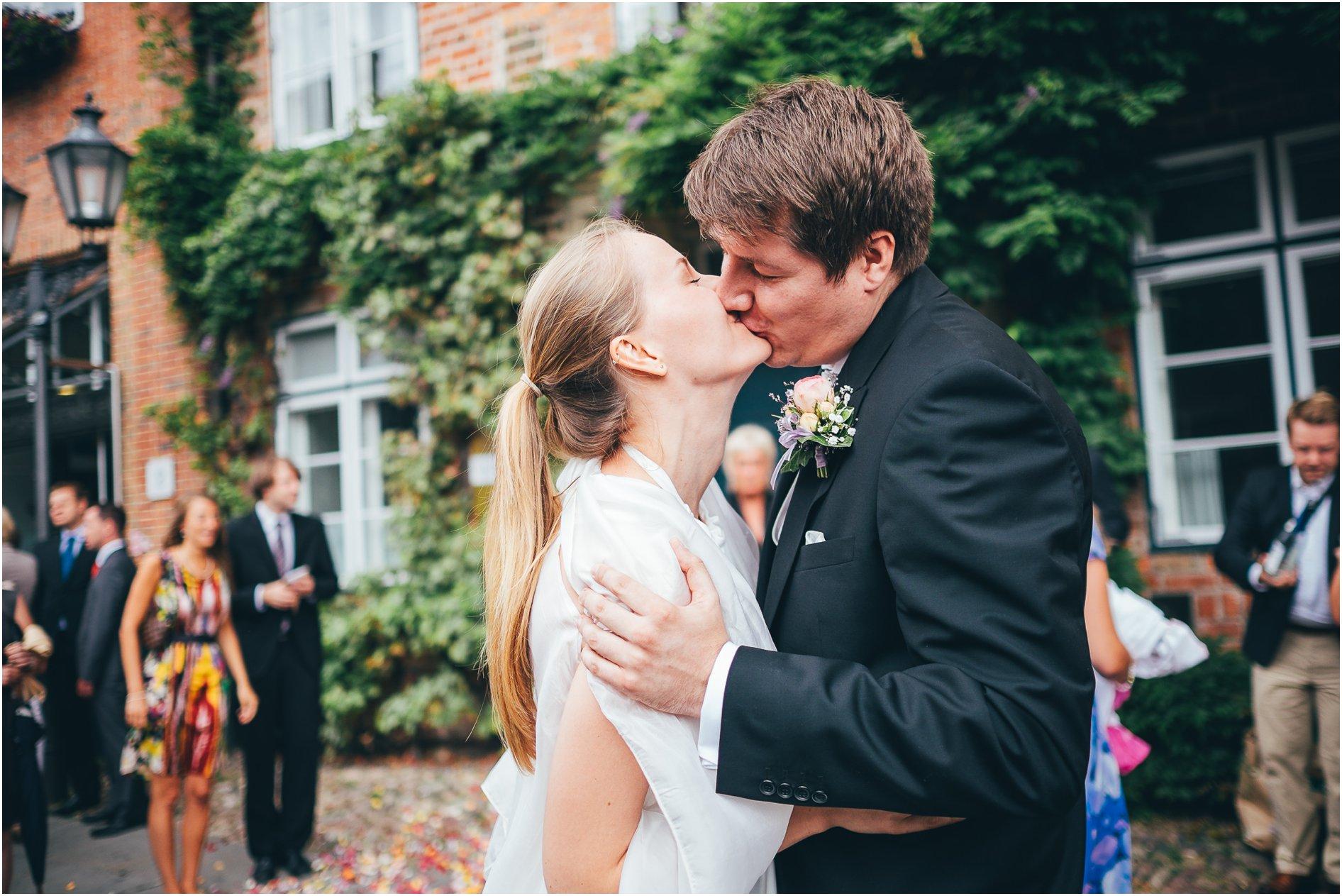 2014-10-13_0031 Jenny & Matthias - Hochzeitsfotograf auf Gut Bardenhagen