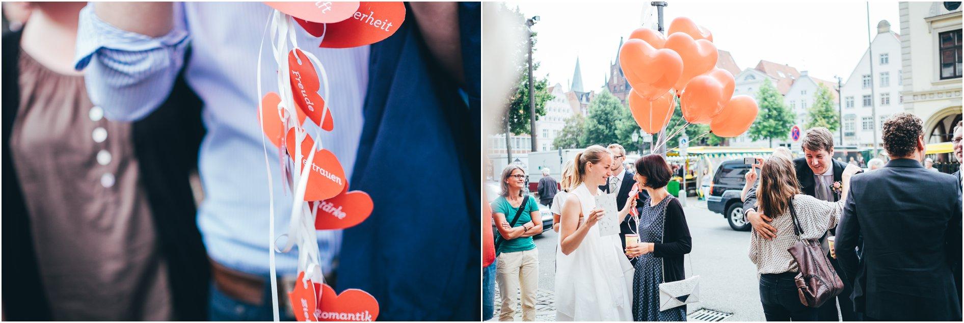 2014-10-13_0039 Jenny & Matthias - Hochzeitsfotograf auf Gut Bardenhagen