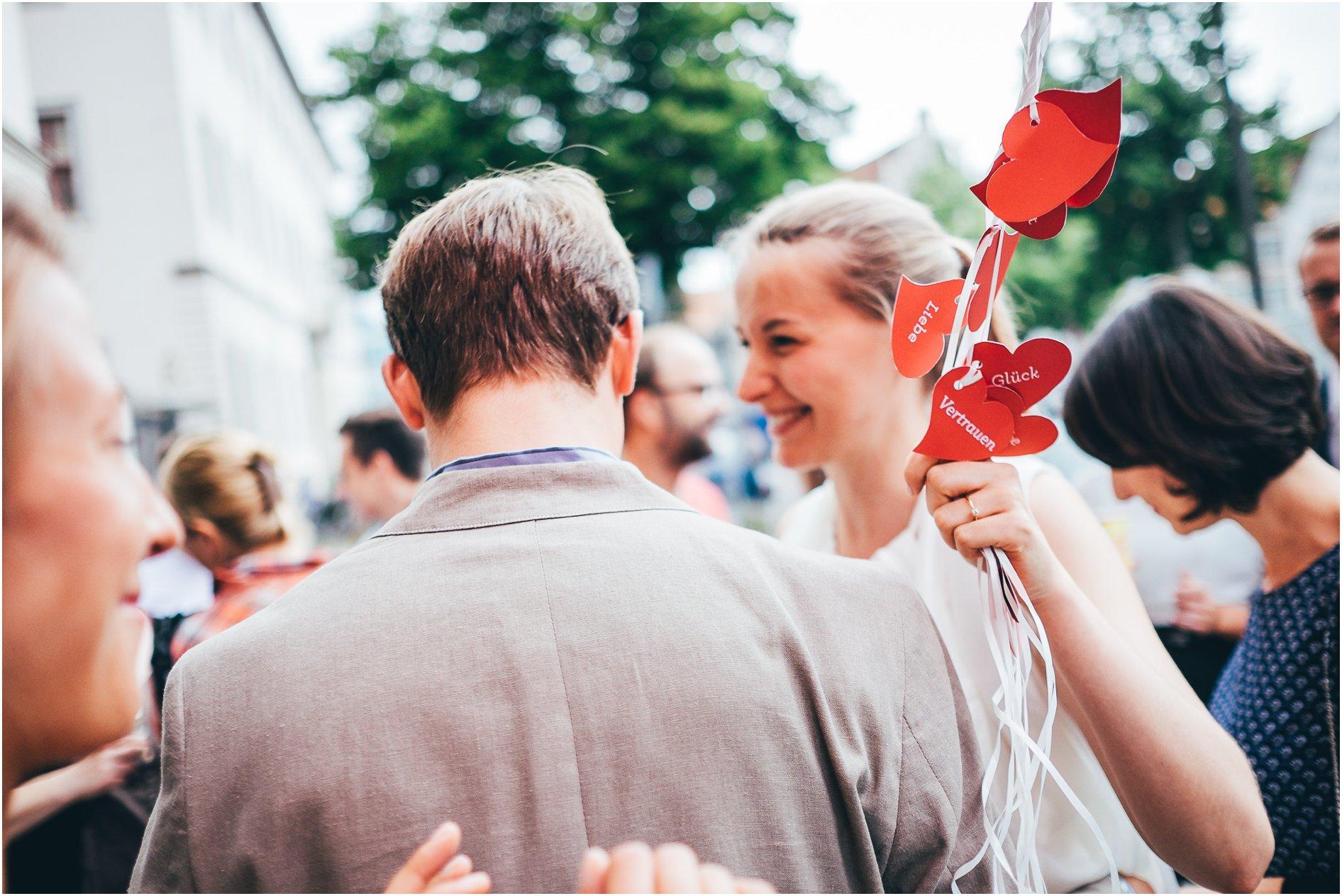 2014-10-13_0040 Jenny & Matthias - Hochzeitsfotograf auf Gut Bardenhagen