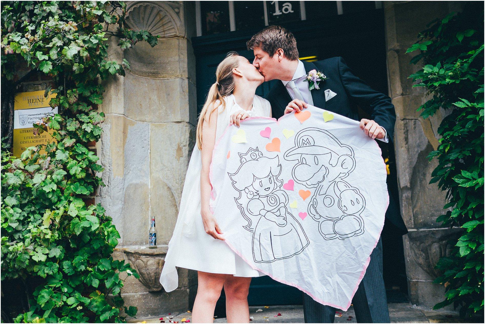 2014-10-13_0043 Jenny & Matthias - Hochzeitsfotograf auf Gut Bardenhagen