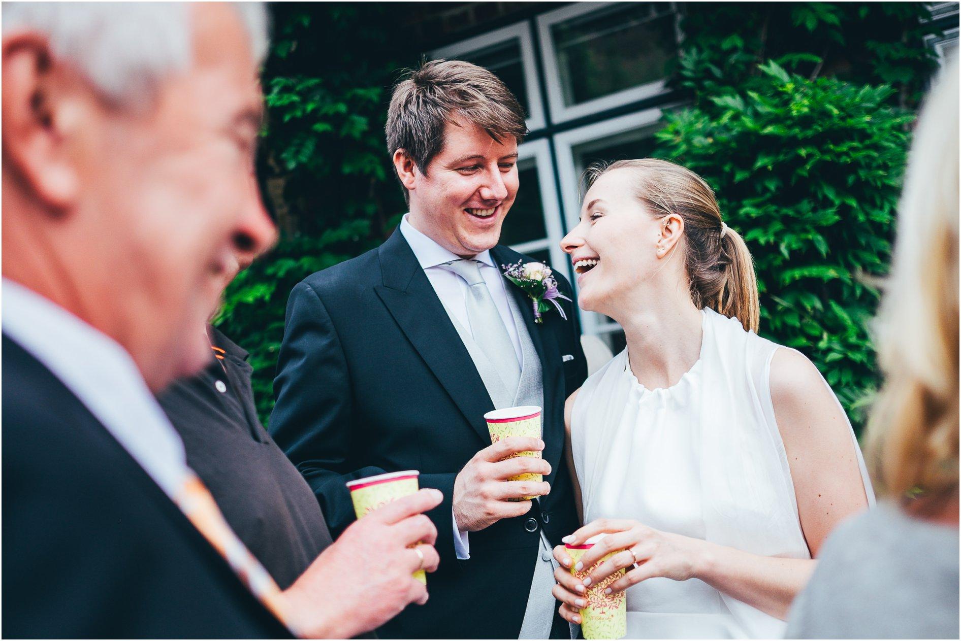 2014-10-13_0046 Jenny & Matthias - Hochzeitsfotograf auf Gut Bardenhagen