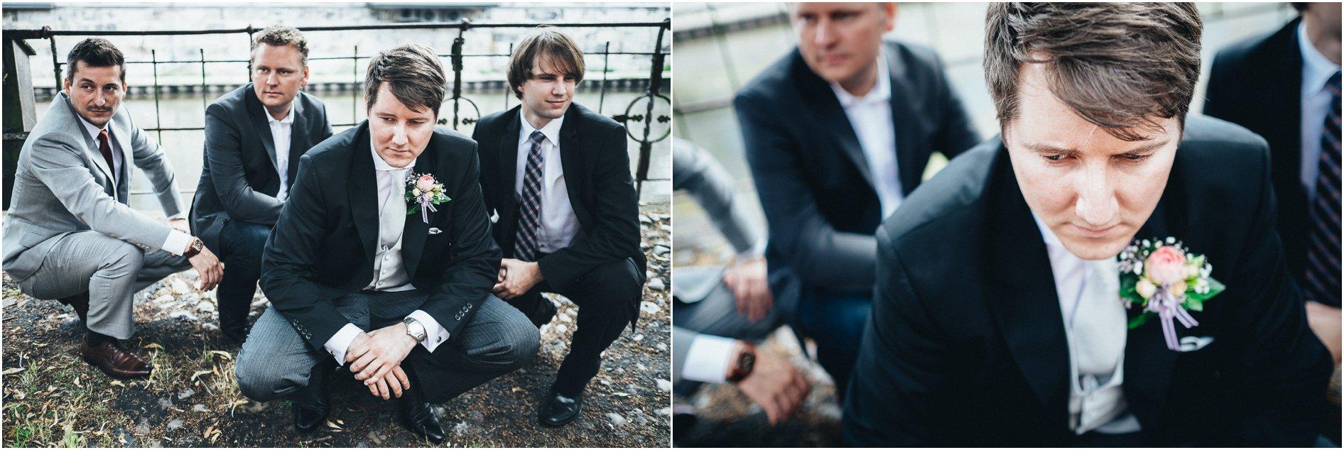 2014-10-13_0053 Jenny & Matthias - Hochzeitsfotograf auf Gut Bardenhagen