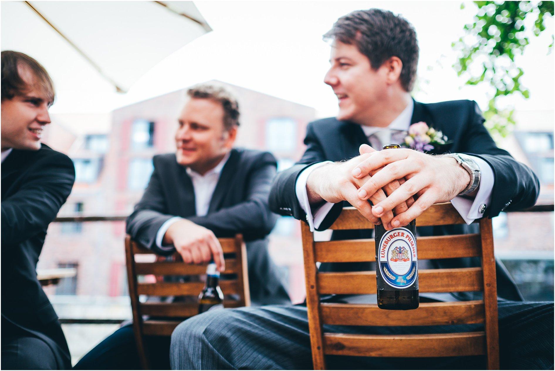 2014-10-13_0055 Jenny & Matthias - Hochzeitsfotograf auf Gut Bardenhagen