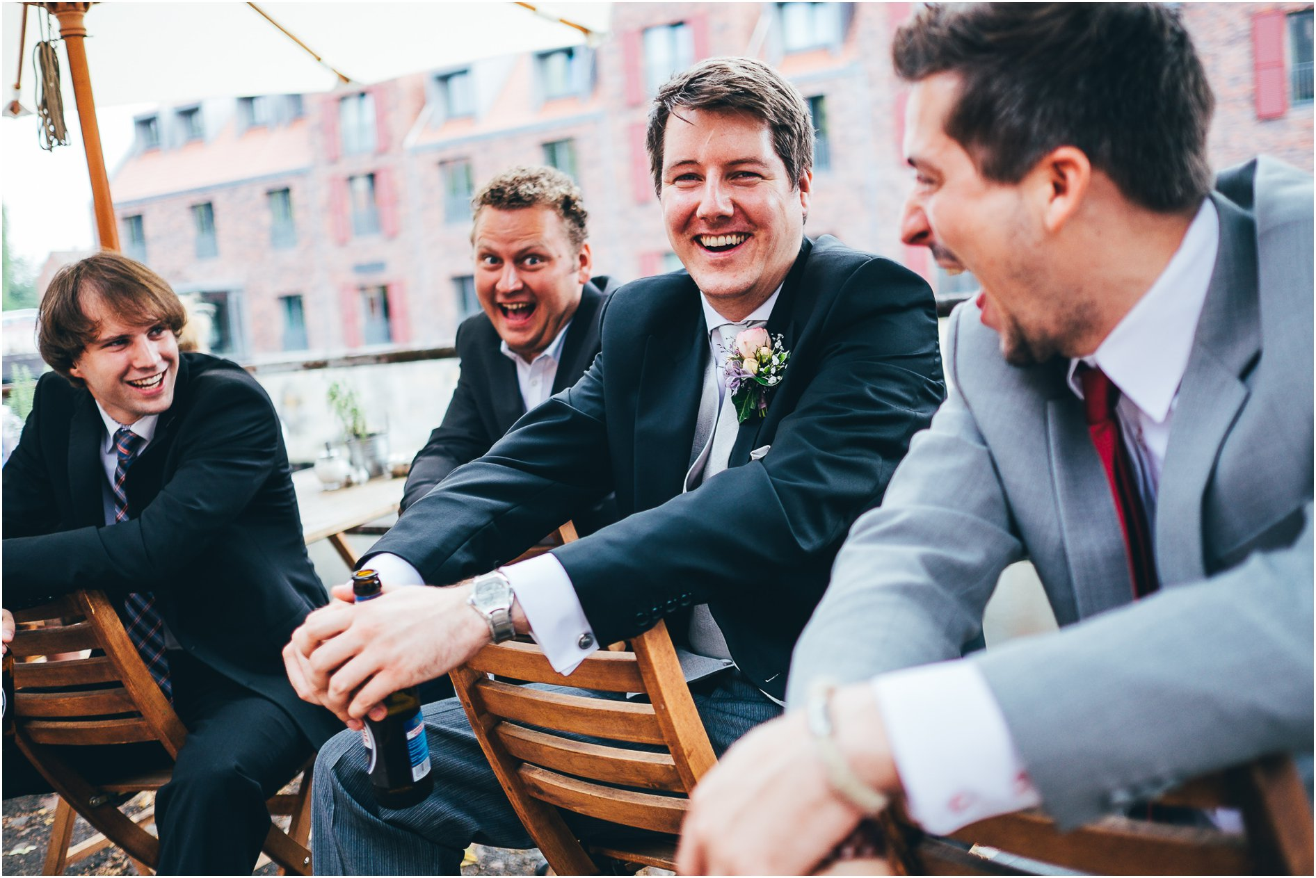 2014-10-13_0056 Jenny & Matthias - Hochzeitsfotograf auf Gut Bardenhagen
