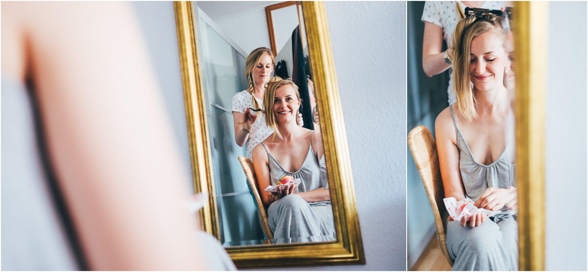2014-10-13_0058 Jenny & Matthias - Hochzeitsfotograf auf Gut Bardenhagen