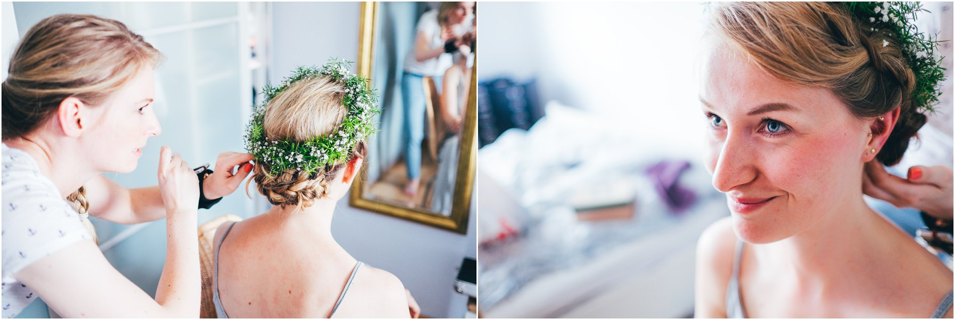 2014-10-13_0068 Jenny & Matthias - Hochzeitsfotograf auf Gut Bardenhagen