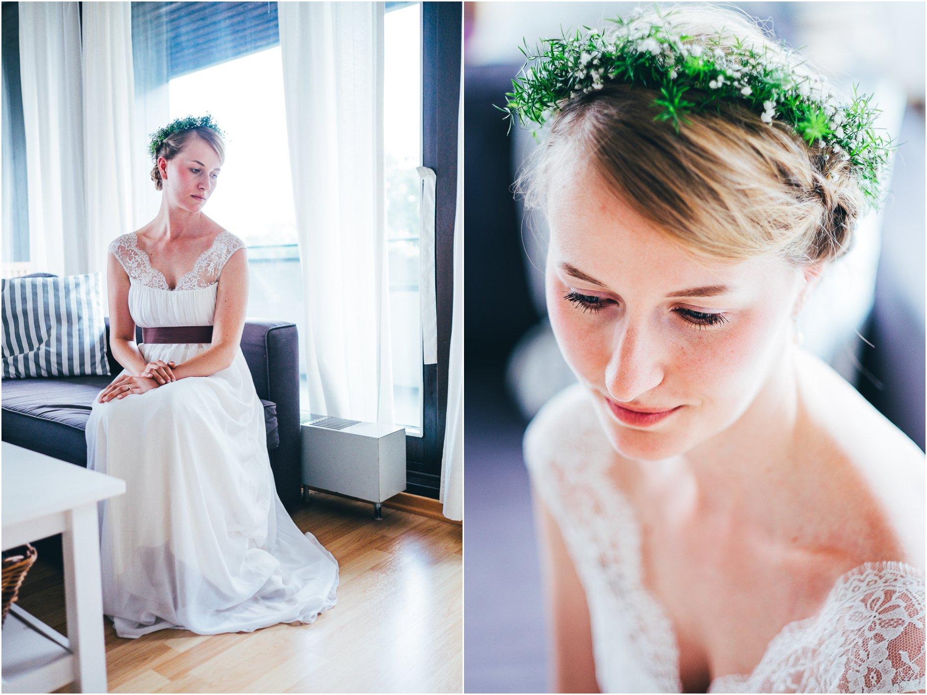 2014-10-13_0073 Jenny & Matthias - Hochzeitsfotograf auf Gut Bardenhagen
