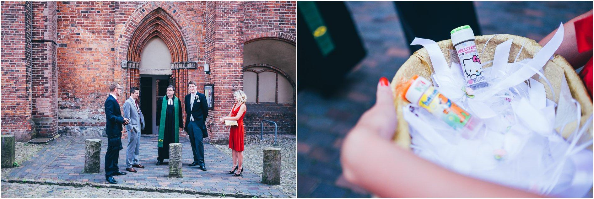 2014-10-13_0075 Jenny & Matthias - Hochzeitsfotograf auf Gut Bardenhagen