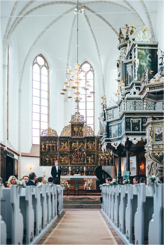 2014-10-13_0076 Jenny & Matthias - Hochzeitsfotograf auf Gut Bardenhagen