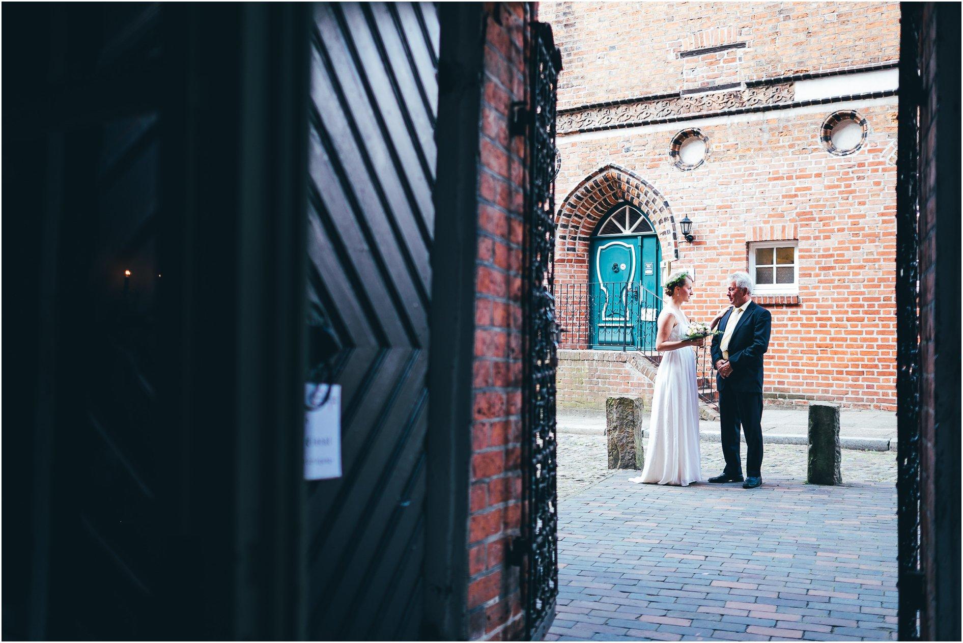 2014-10-13_0077 Jenny & Matthias - Hochzeitsfotograf auf Gut Bardenhagen