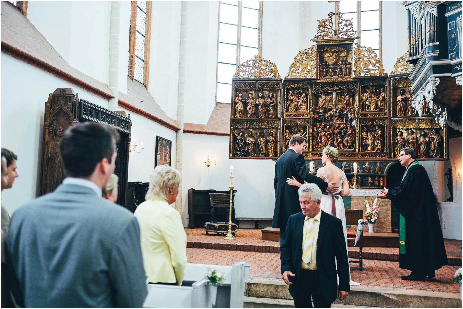 2014-10-13_0080 Jenny & Matthias - Hochzeitsfotograf auf Gut Bardenhagen
