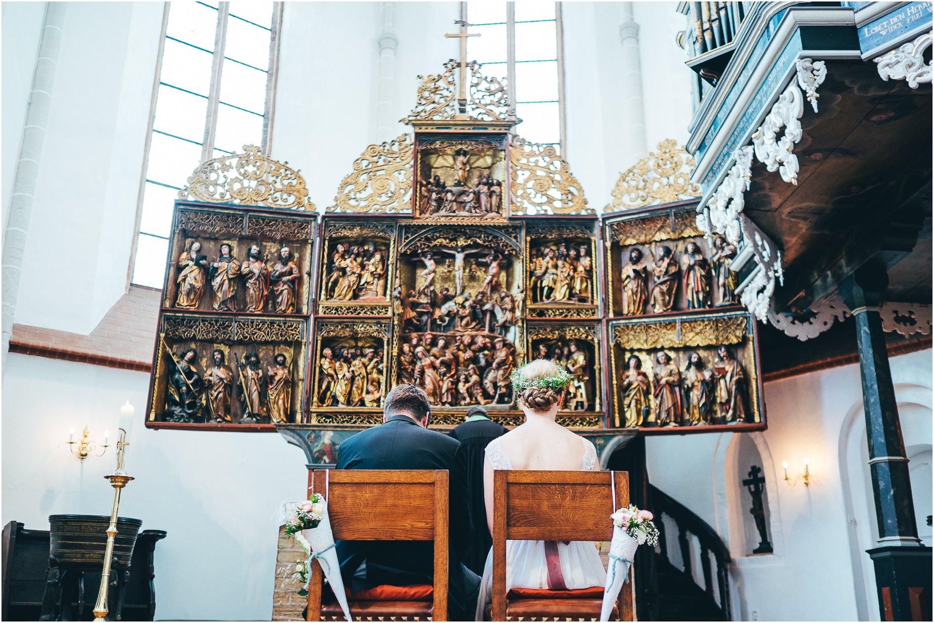 2014-10-13_0081 Jenny & Matthias - Hochzeitsfotograf auf Gut Bardenhagen