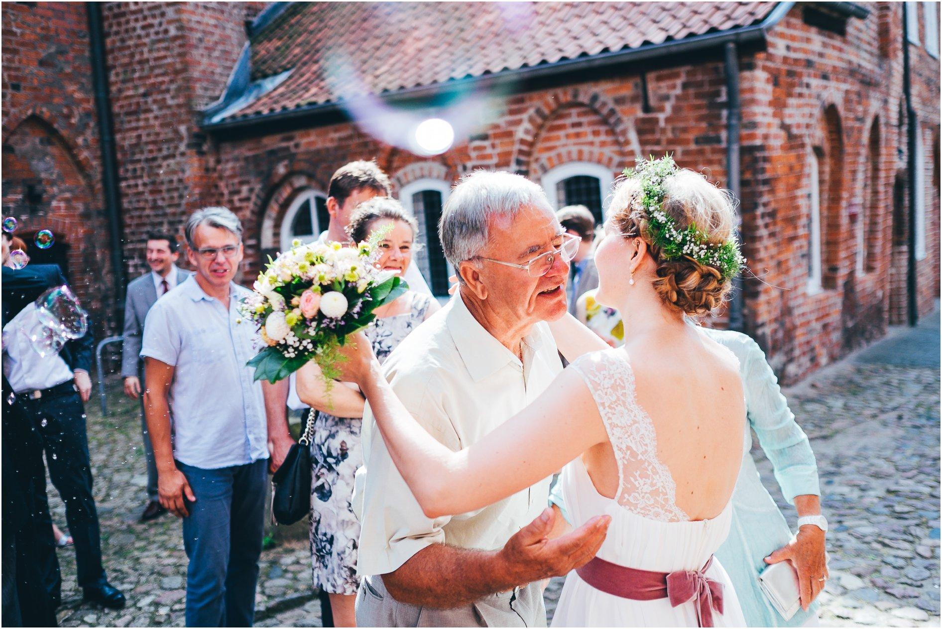 2014-10-13_0084 Jenny & Matthias - Hochzeitsfotograf auf Gut Bardenhagen