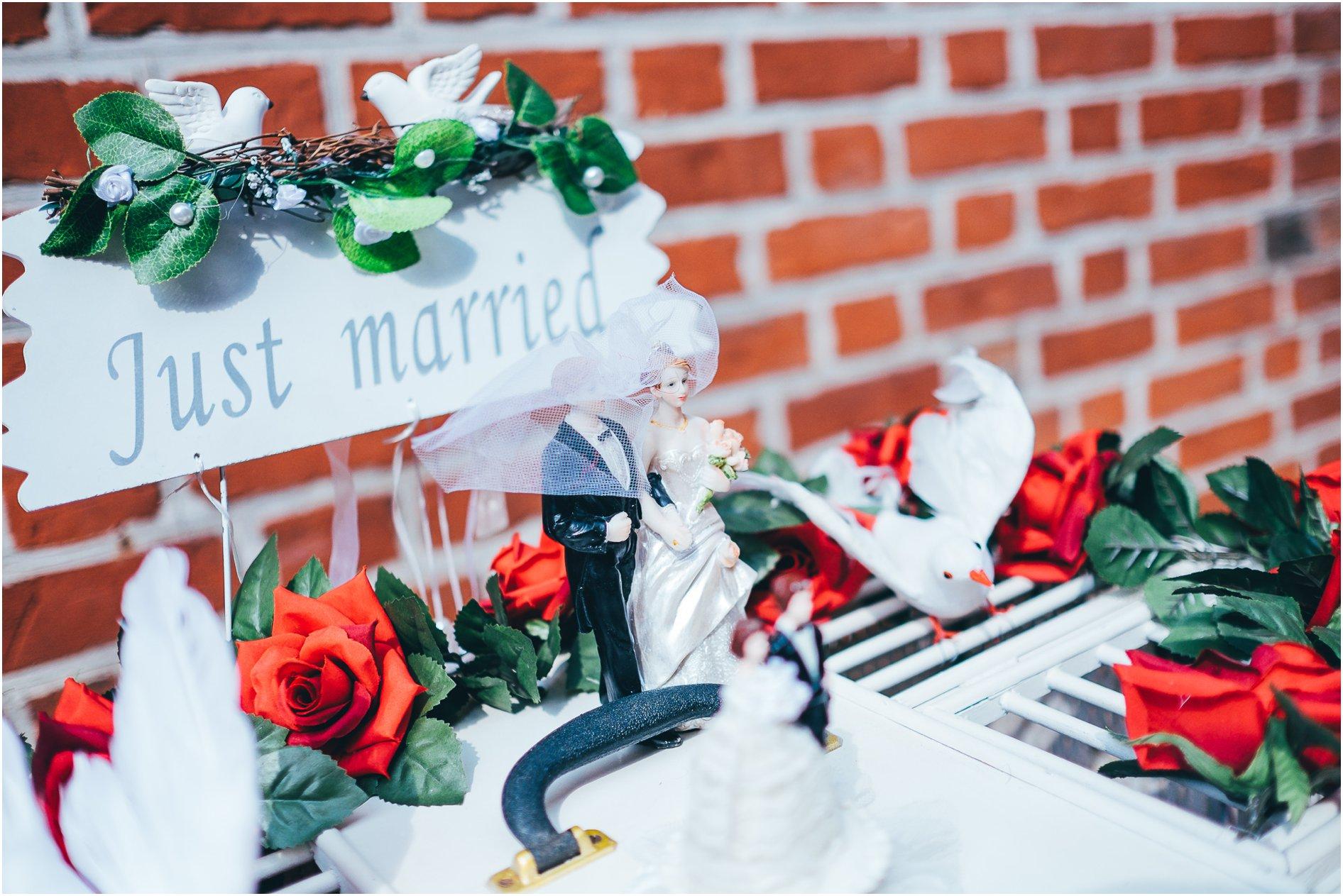 2014-10-13_0085 Jenny & Matthias - Hochzeitsfotograf auf Gut Bardenhagen