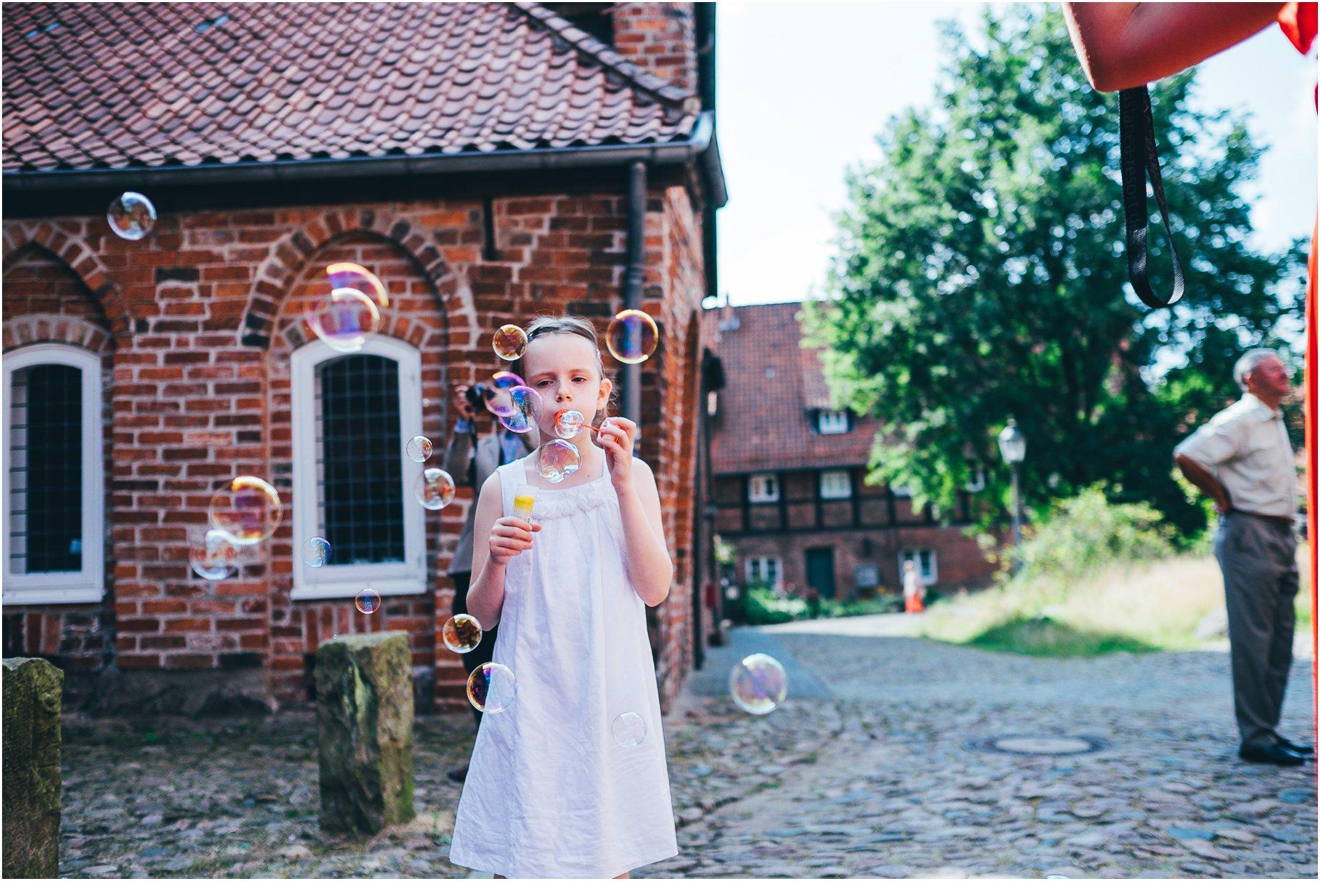 2014-10-13_0086 Jenny & Matthias - Hochzeitsfotograf auf Gut Bardenhagen