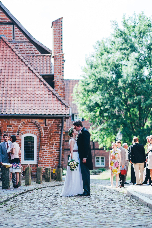 2014-10-13_0087 Jenny & Matthias - Hochzeitsfotograf auf Gut Bardenhagen