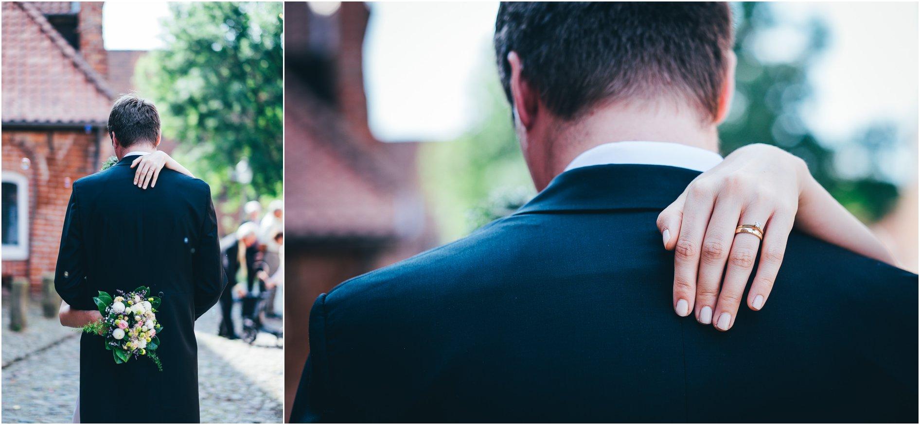 2014-10-13_0088 Jenny & Matthias - Hochzeitsfotograf auf Gut Bardenhagen