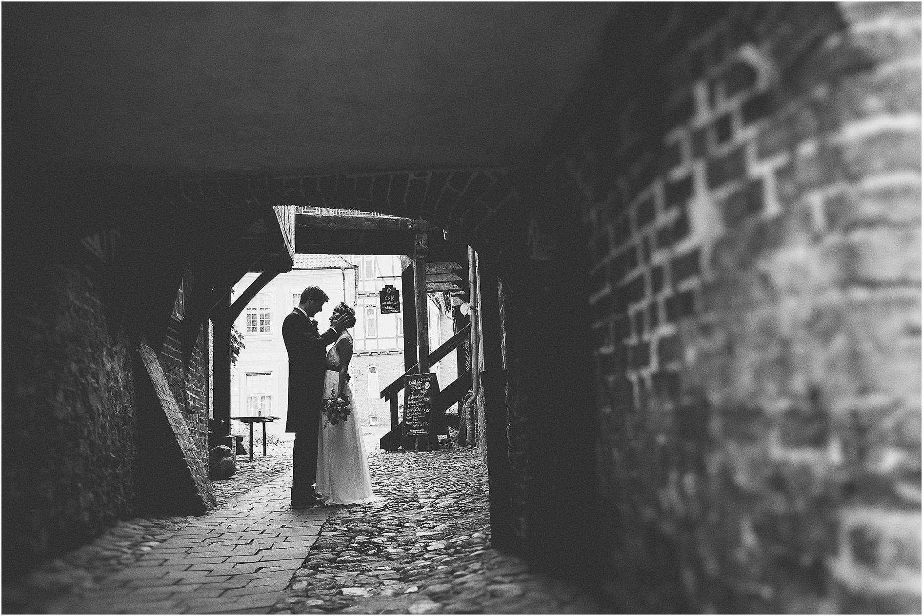 2014-10-13_0089 Jenny & Matthias - Hochzeitsfotograf auf Gut Bardenhagen
