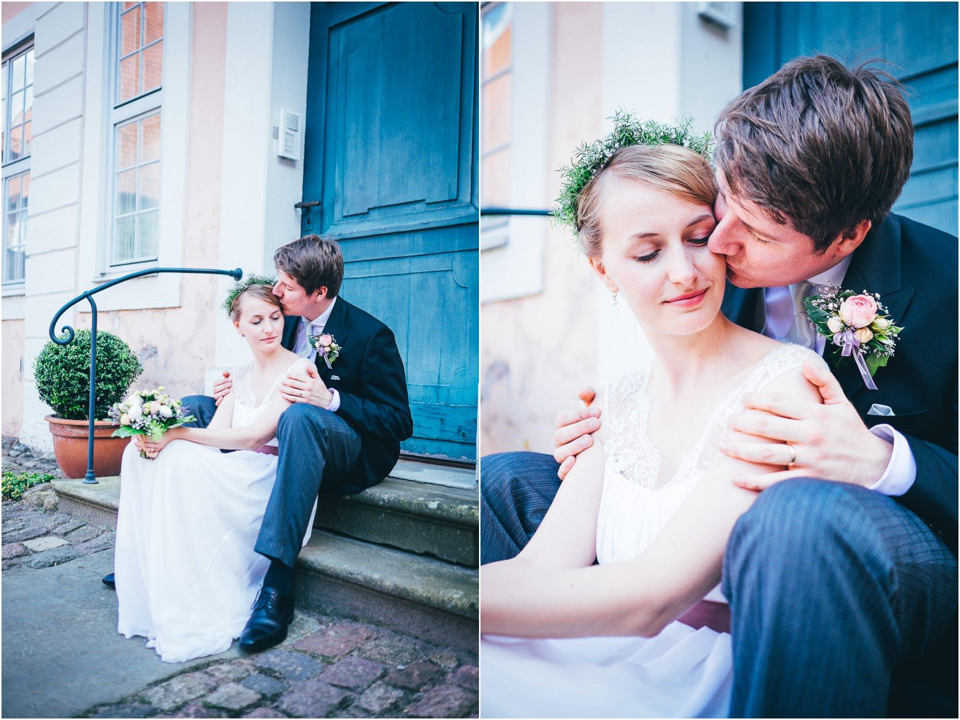 2014-10-13_0091 Jenny & Matthias - Hochzeitsfotograf auf Gut Bardenhagen