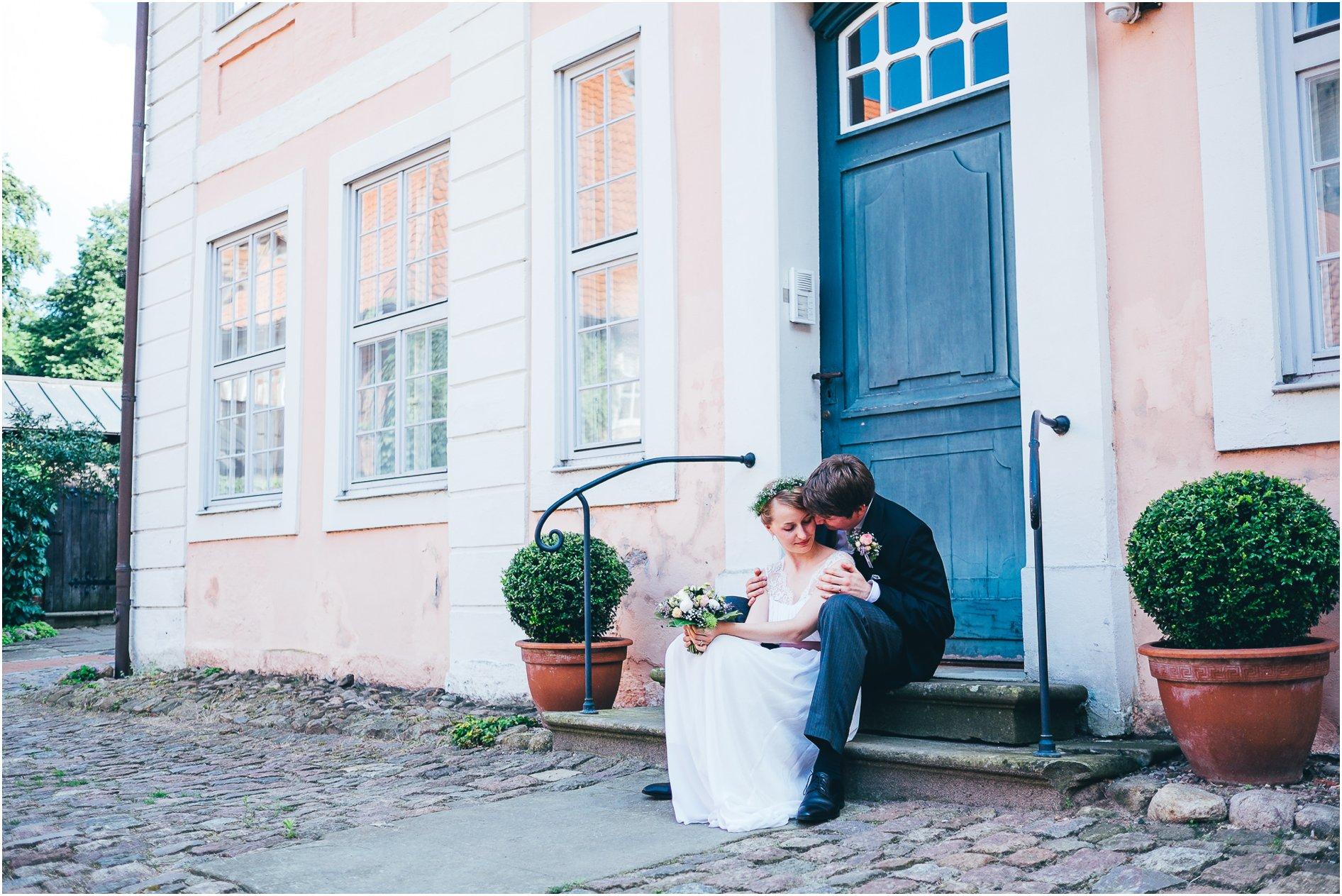 2014-10-13_0092 Jenny & Matthias - Hochzeitsfotograf auf Gut Bardenhagen