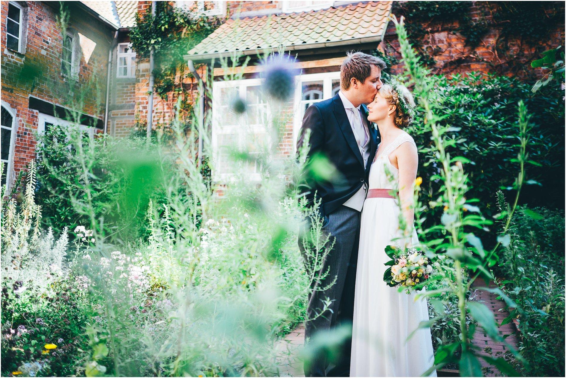 2014-10-13_0094 Jenny & Matthias - Hochzeitsfotograf auf Gut Bardenhagen