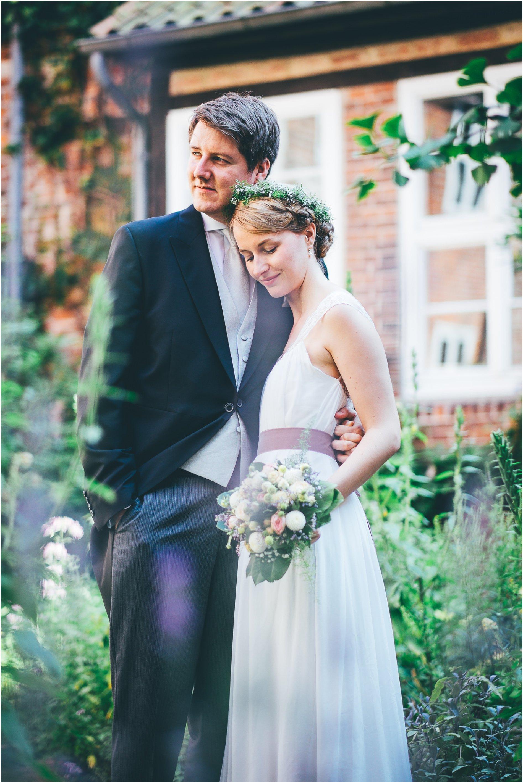 2014-10-13_0095 Jenny & Matthias - Hochzeitsfotograf auf Gut Bardenhagen