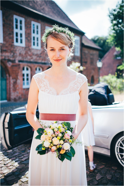2014-10-13_0098 Jenny & Matthias - Hochzeitsfotograf auf Gut Bardenhagen