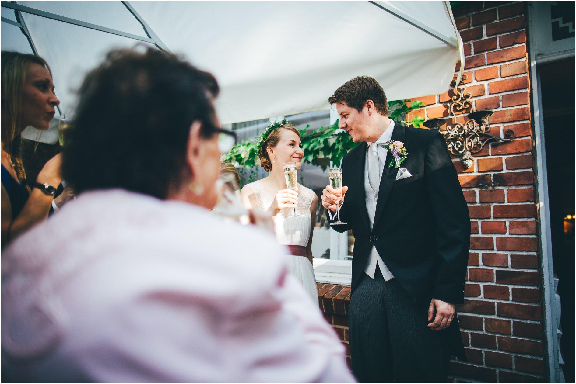 2014-10-13_0104 Jenny & Matthias - Hochzeitsfotograf auf Gut Bardenhagen