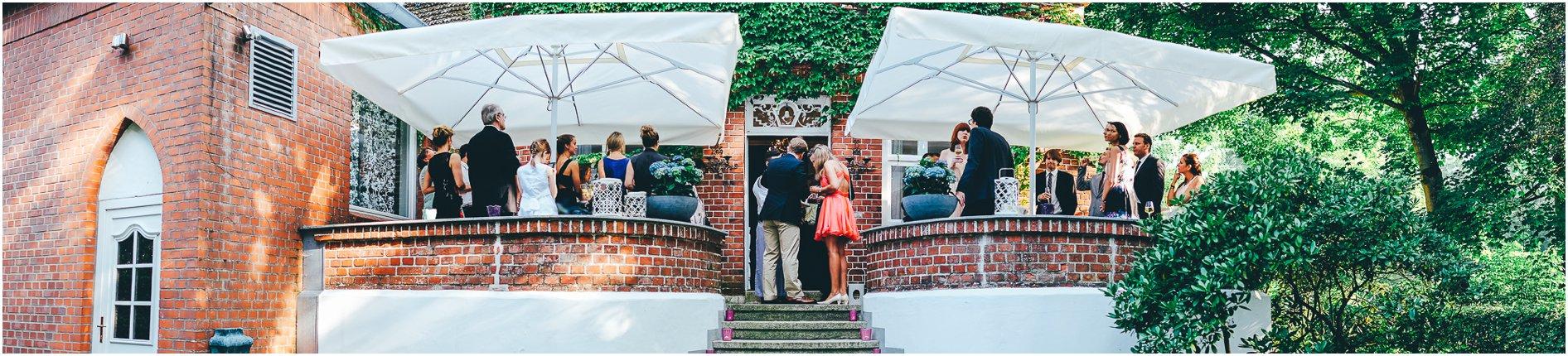 2014-10-13_0105 Jenny & Matthias - Hochzeitsfotograf auf Gut Bardenhagen