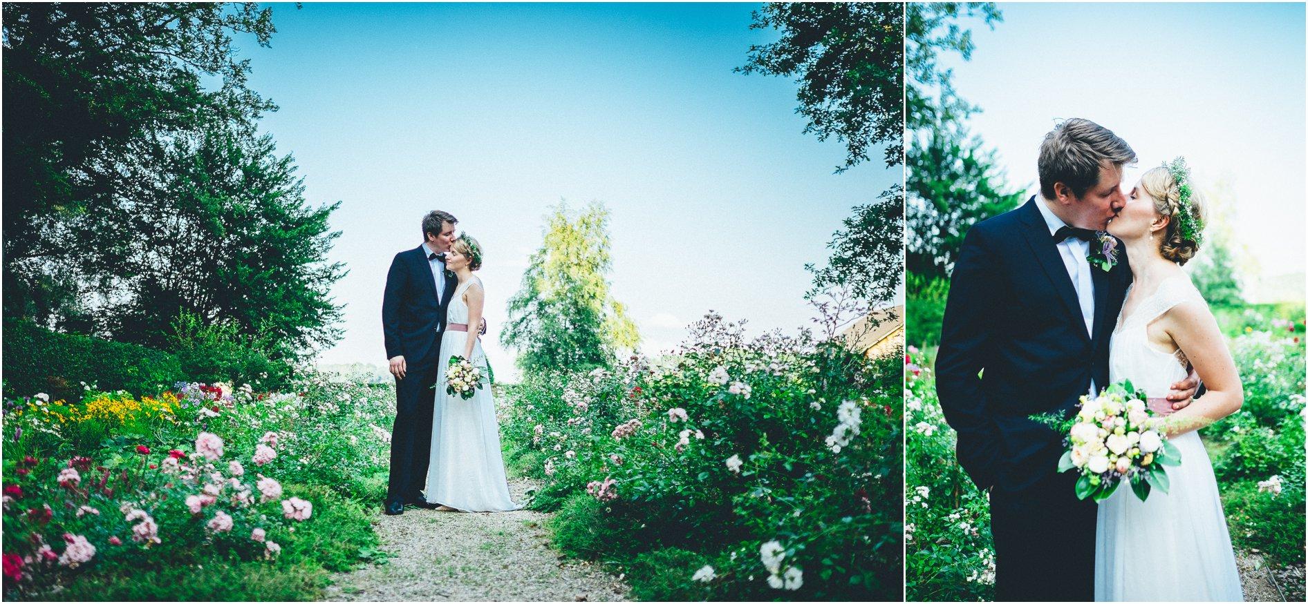 2014-10-13_0106 Jenny & Matthias - Hochzeitsfotograf auf Gut Bardenhagen