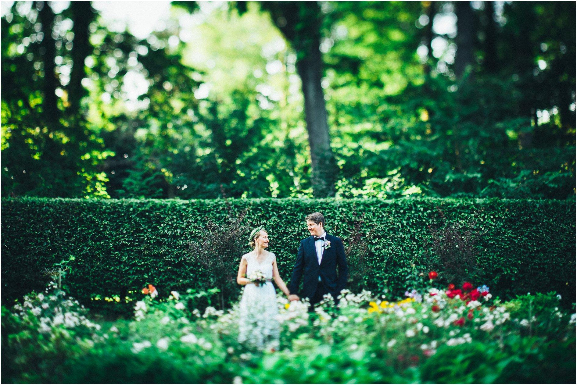 2014-10-13_0107 Jenny & Matthias - Hochzeitsfotograf auf Gut Bardenhagen